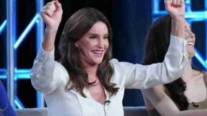 Transgender Caitlyn Jenner Considering A Run For U.S. Senate, Wants to Promote Lesbian, Gay, Bisexual And Transgender Issues